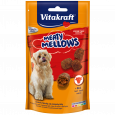 Vitakraft Meaty Mellows + Carne de Vaca  120 g