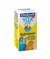 Vitakraft Vita Fit Multivitamin 10 ml