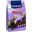 Vitakraft Premium Menu for Ferrets  800 g