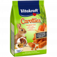 Vitakraft Carotties 50 g