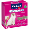 Products often bought together with Vitakraft Compact Ultra