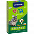 Vitakraft Vita Special All Ages Chinchilla 600 g barato