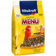 Products often bought together with Vitakraft Premium Menu Canaries