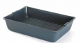 Produkter som ofte kjøpes sammen med Savic Cat Tray with Cleaning Grid