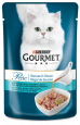 Products often bought together with Purina Gourmet Perle Gravy Delight with Tuna