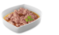 Gourmet Perle Gravy Delight with Tuna 85 g by Purina EAN 7613036136129
