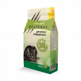 Products often bought together with Markus-Mühle Beutenah Cat Food
