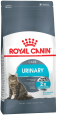Royal Canin Feline Care Nutrition Urinary Care 4 kg - Kattenvoer met rijst