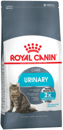 Royal Canin Feline Care Nutrition Urinary Care  4 kg