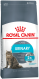 Feline Care Nutrition Urinary Care 4 kg van Royal Canin EAN 3182550842907
