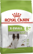 Royal Canin Size Health Nutrition X-Small Adult 8+ 500 g best priser