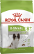 Royal Canin Size Health Nutrition X-Small Adult 8+  3 kg