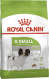 Royal Canin Size Health Nutrition X-Small Adult 500 g best priser