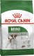 Size Health Nutrition Mini Adult  av Royal Canin 2 kg EAN 3182550402170