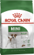 Size Health Nutrition Mini Adult av Royal Canin 4 kg test