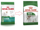 Size Health Nutrition Mini Adult  av Royal Canin 800 g EAN 3182550402170