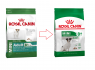 Royal Canin Size Health Nutrition Mini Adult 8+ 2 kg online áruház