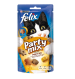 Felix Snack Party Mix Original Pollo & Hígado & Pavo 60 g tienda