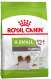 Royal Canin Size Health Nutrition X-Small Ageing 12+ 1.5 kg  parhaat hinnat