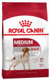 Royal Canin  Size Health Nutrition Medium Adult  10 kg