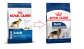 Royal Canin Size Health Nutrition Maxi Adult  15 kg
