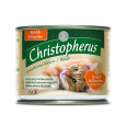 Christopherus Adult Cat - Beef & Chicken Can order at great prices