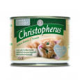 Christopherus Senior - Lamb & Potato Can 200 g