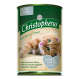 Senior - Lamb & Potato Can 400 g av Christopherus EAN 4005784174059