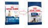 Royal Canin Size Health Nutrition Maxi Ageing 8+ 15 kg loja online