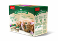 Christopherus Feine Kost - Pouches Multipack order at great prices