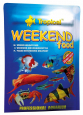 Tropical Weekend Food 20 g baratas