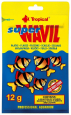 Super Wavil 12 g da Tropical