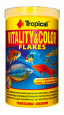 Vitality & Color Tropical 200 g