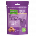 Natures Menu Country Hunter Cat Snack Chicken & Duck Tamhøns & And