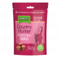 Natures Menu Country Hunter Snack Chicken & Rabbit 40 g Koop samen