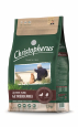 Christopherus Senior Grain Free – Duck & Potato tilaa loistohinnoin