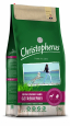 Christopherus Adult Dog Grainfree – Deer & Potatoes 12 kg Billig