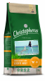 Light Food – Poultry, Rice & Barley Christopherus 12 kg