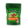 Food additives - Fruit-Vegetable-Crop 300 g fra Christopherus