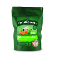 Christopherus Food Additives - Rice -Vegetables-Crop 400 g Billig