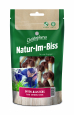 Christopherus Natur-Im-Biss – Duck Chewing Sticks 70 g