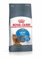 Produkter som ofte kjøpes sammen med Royal Canin Feline Care Nutrition Light Weight Care