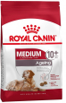 Royal Canin Size Health Nutrition Medium Ageing 10+ 15 kg