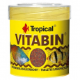 Vitabin Multi-Ingredient 36 g da Tropical