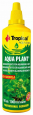 Tropical Aqua Plant 100 ml