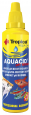 Aquacid ph-Minus Tropical 500 ml