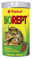 Biorept L  140 g de Tropical
