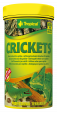 Tropical Crickets 10 g economico