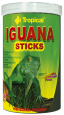 Products often bought together with Tropical Iguana Sticks