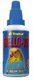 Products often bought together with Tropical Mello-Vit for Budgerigars